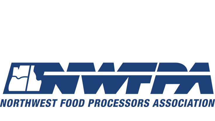 Food Northwest Launches New Scholarship Program