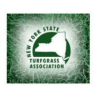 NYSTA'S 2010 Turfgrass Advocacy Day takes place in March