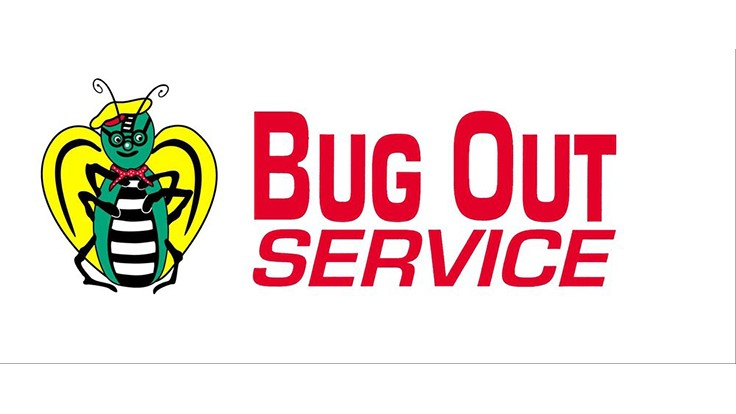 Bug Out Service Acquires All Safe Termite & Pest Control