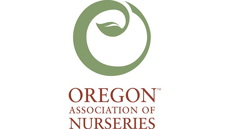Oregon Association of Nurseries presents 2017 awards