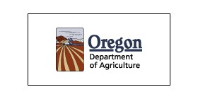 Oregon Restricts Use of Certain Dinotefuran Pesticides