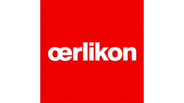 Oerlikon expands US additive manufacturing
