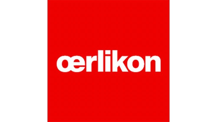 Oerlikon breaks ground for Michigan advanced materials manufacturing facility