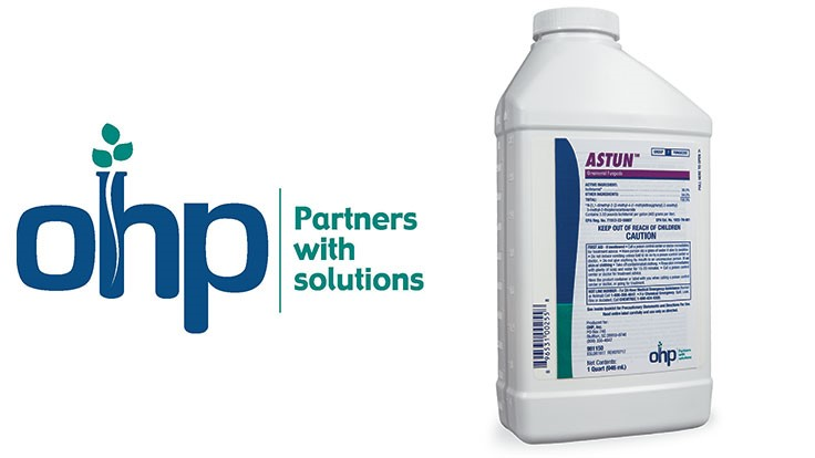 OHP adds Astun to portfolio