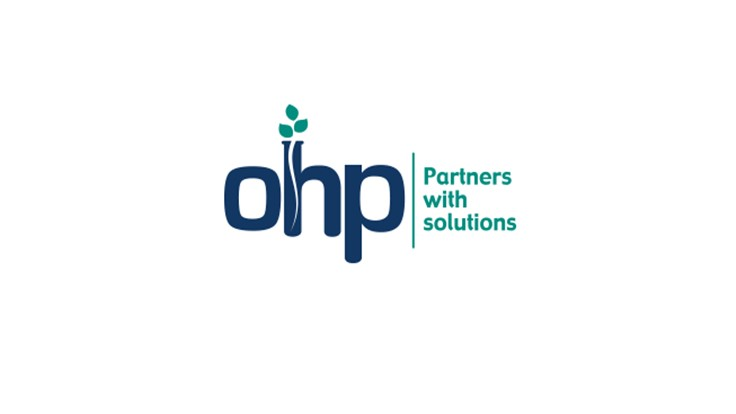 OHP launches Applause Ovicide/Miticide