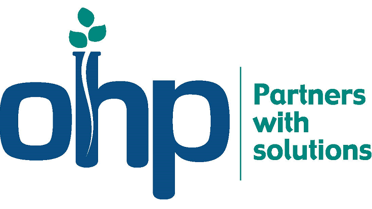 OHP adds Ancora to biosolutions
