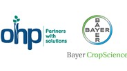 OHP and Bayer ES change marketing relationship