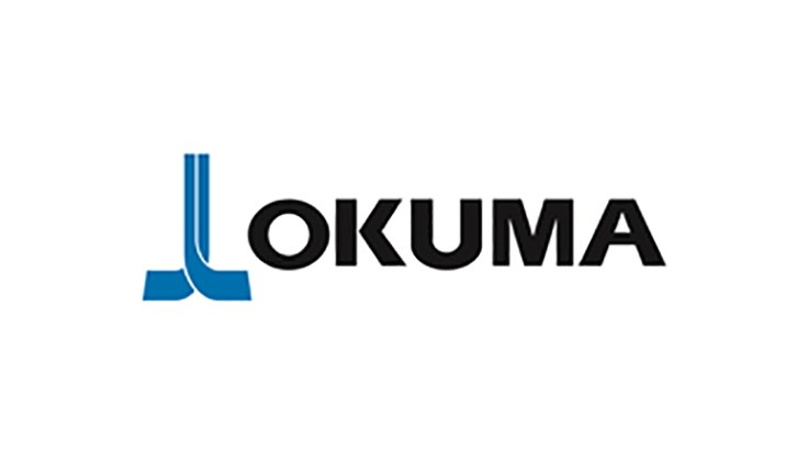 Okuma Corp. completes Dream Site 2 factory