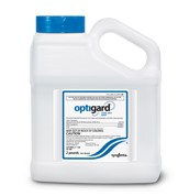 Syngenta Introduces Optigard Fire Ant Bait