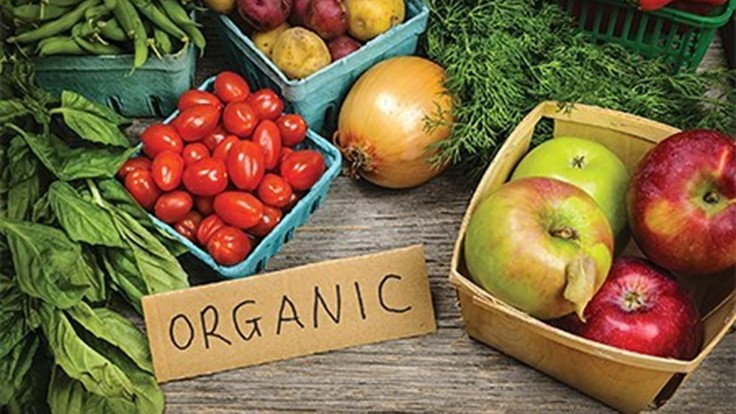 USDA offers funding for organic research