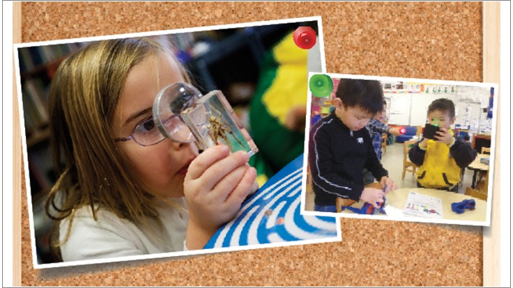 Orkin Takes its Support of Science Education to the Next Level