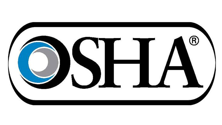OSHA delays new injury and tracking rule enforcement after negative responses
