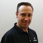 Univar Names James Osuch Central District Manager – PP&S