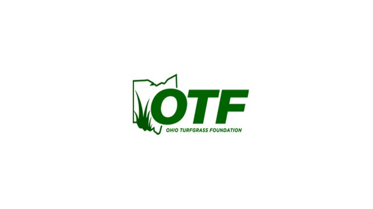 OTF, VGM Club partner on assistant superintendent scholarships