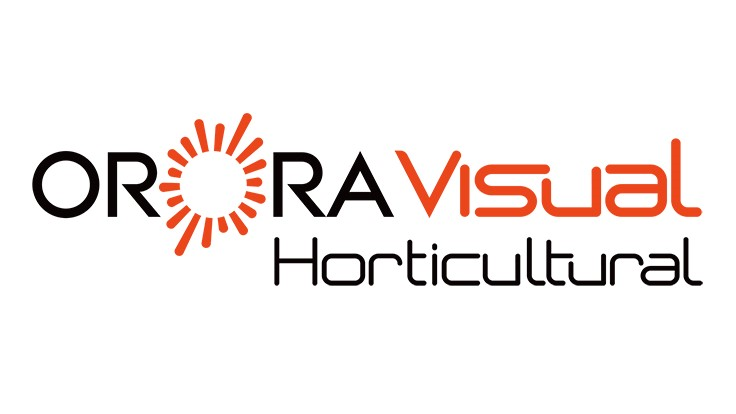 Orora Visual launches specialized horticultural division