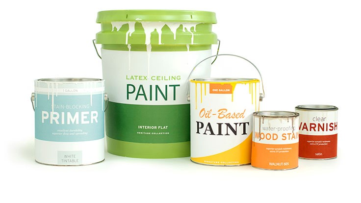 PaintCare receives recycling award