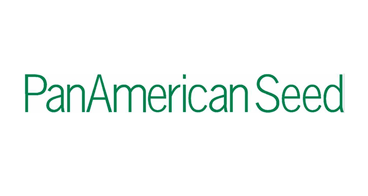 PanAmerican Seed purchases begonia lines from Golden State Bulb Growers