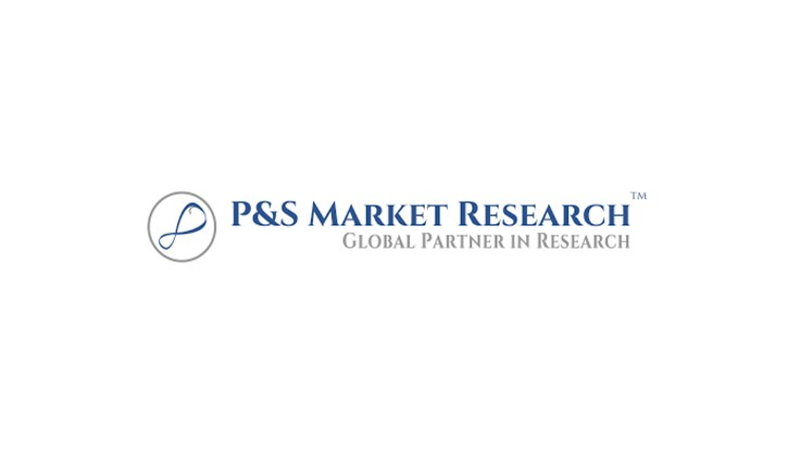 P&S Market Research releases global vertical farming forecast
