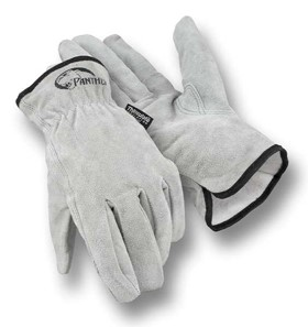 Thinsulate Panther Gloves