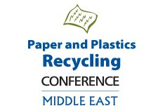 Recycling Today Hosting Two Conferences in Middle East