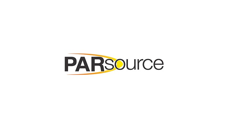 PARsource expands customer support with new financing programs