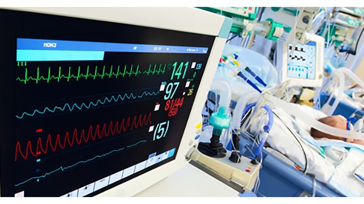 Emerging technologies in multi-parameter patient monitoring equipment