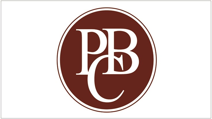 PBC Announces New Pest Control Program Underwritten by ProSight