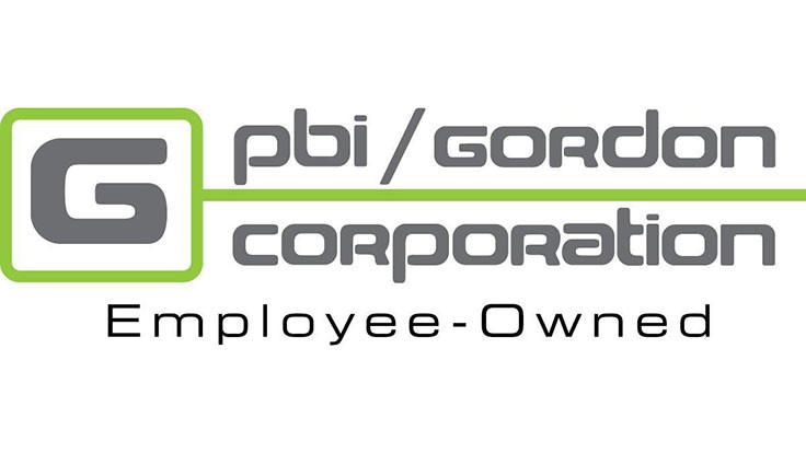 PBI-Gordon celebrates 70th anniversary