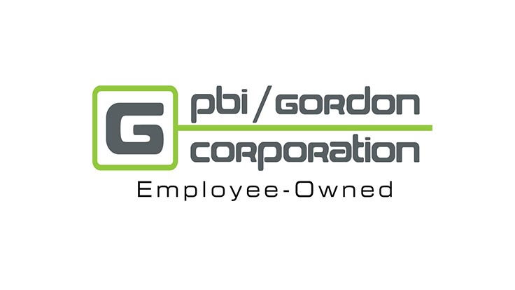 Jay Young joins PBI-Gordon