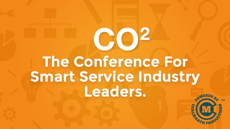 Speakers Announced for Upcoming CO2 Conference