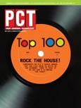 [Top 100] Rock the House