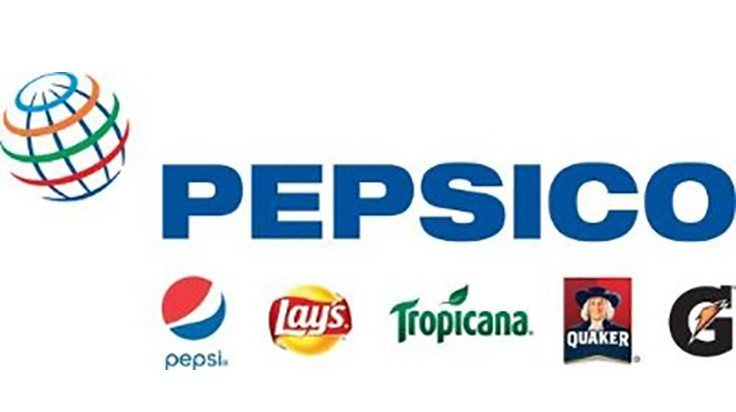 PepsiCo Announces Senior Leadership Appointments