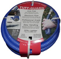 The 'Perfect Water Hose'