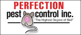 Perfection Pest Control acquires Responsible Services