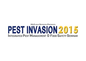 McCloud Services Announces Annual Pest Invasion Food Safety Seminar