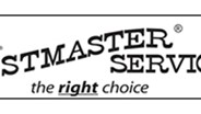 Pestmaster Services Announces Miami Franchise