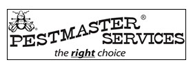 Pestmaster Franchise Lands West Point Contract