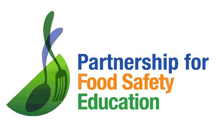 New Consumer Food Safety Educator Evaluation Tool Available