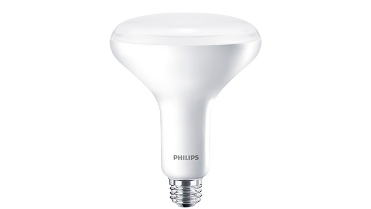 Philips Lighting Introduces New Led Flowering Lamp