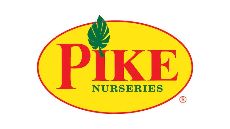 'March Gardening Madness' coming to Pike Nurseries