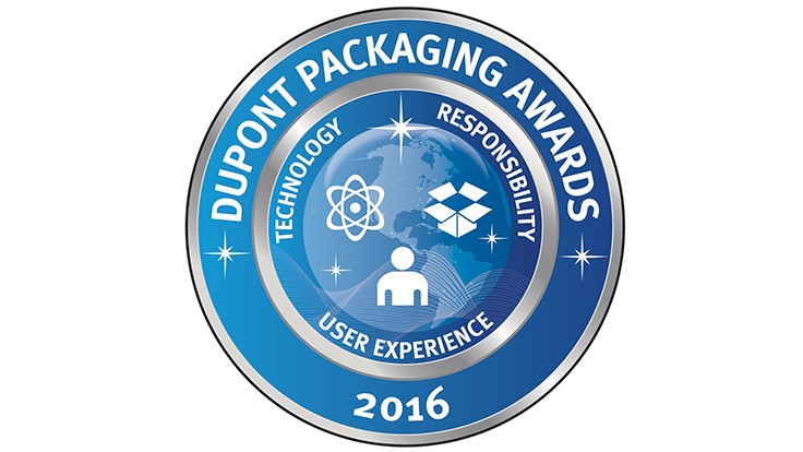 Entrants Sought for 28th DuPont Awards for Packaging Innovation