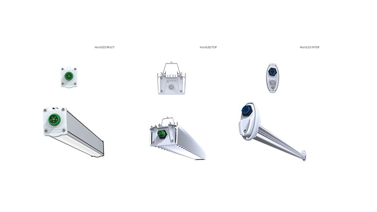 PL Light Systems introduces new line of LED luminaires to North American market
