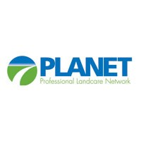 Sabeena Hickman Named CEO of PLANET