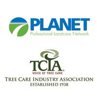 TCIA and PLANET discuss potential merger