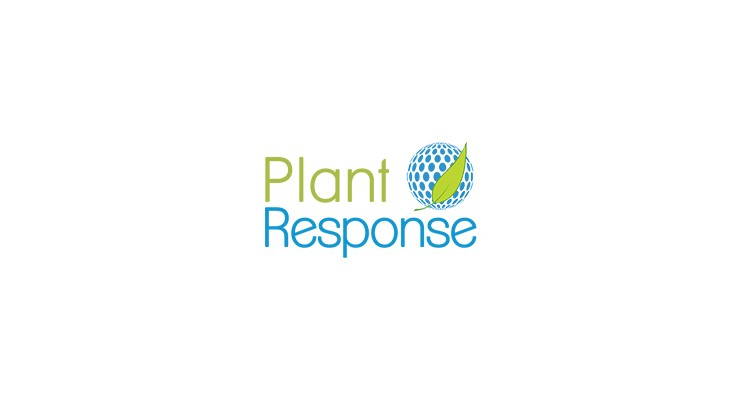 PlantResponse adds Rad Page and John Kruse to leadership team