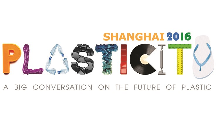 Plasticity event set for Shanghai in April