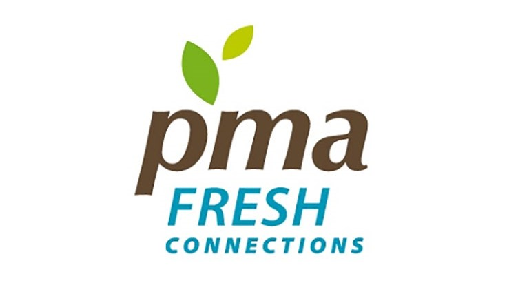 PMA Fresh Connections announces 2016 World Tour
