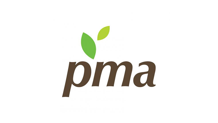 New PMA award recognizes use of science, technology