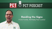 Podcast: Reading the Signs