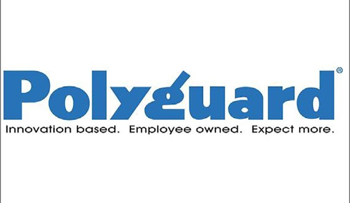 Polyguard Expands With New Manufacturing Facility